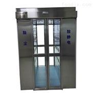 長沙自動移門貨淋室 凈化風淋室 風淋房設備