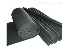 橡塑管价格、参数型号