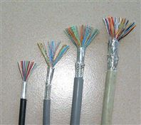 RS485-22信号电缆-120欧姆