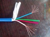 HBV信號選線