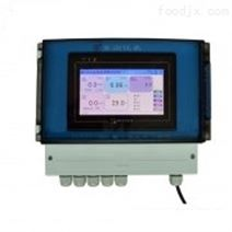 水質常規五參數分析儀