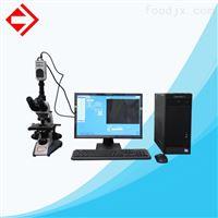 GL002C纤维细度分析仪   细度仪(国内性价比高)