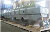 粉状振动流化床干燥机
