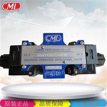 台湾全懋电磁阀WH43-G03-C12/C40-A220-N