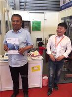 SFY-6深圳馅料水分分析仪产品优势