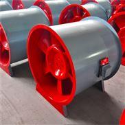 辽宁沈阳食品工厂管道排烟风机产品保证