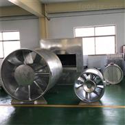 湖北轴流式双速排烟风机专业生产厂家