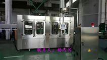YGX12-4 6000B/H灌裝封口二合一組