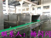 三合一瓶装水灌装机生产线