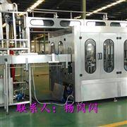 瓶装yin用包装水生产xian