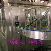 SFPL32-32-10红酒灌装生产线