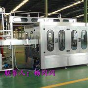 CGF24-24-8多功能全自动饮用水灌装机
