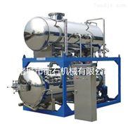 蒸汽加熱電加熱臥式殺菌鍋廠家,殺菌鍋價格