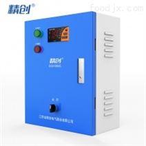 精创 ECB-5060C 带模块冷库物联网电控箱