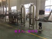 RCGF-果汁饮料三合一灌装设备价格