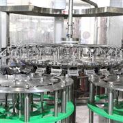 全自动zhi物蛋白yin料生产xian