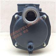 亚士霸增压泵Prisma15 4M西班牙进口泵