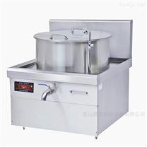 苏州金厨鑫立体煲汤炉商用电磁炉*
