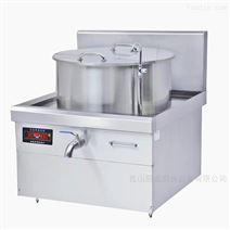 蘇州金廚鑫立體煲湯爐商用電磁爐廠家直銷