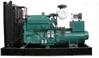 重庆康明斯450KW柴油发电机组