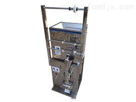 YSJX系列豆奶粉分装机
