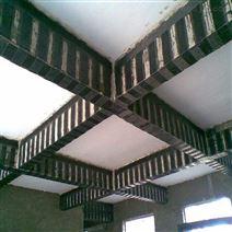 徐州樓板裂縫加固公司