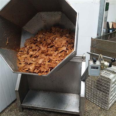 800供应全自动鸡翅八角拌料机厂家直销