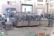 瓶裝水三合一灌裝生產線大批發價格
