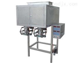 BZ-A-10型粉剂自动定量包装机