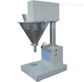 YSDF-Bs型小型粉剂包装机
