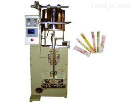 YS-J320C1-F果冻条包装机