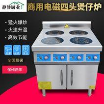 济南不锈钢厨房设备品牌之和面机