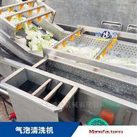 4000玉米清洗机