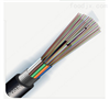 8芯單模光纜GYXTW- 8B1