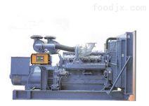 MGS三菱900KW柴油发电机组