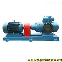 汽轮机润滑油输送泵,锅炉燃烧系统卸油泵