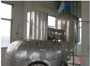 油脂精炼设备米糠油精炼脱酸设备