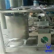手动盐水注射机配件牛羊肉肉类注射