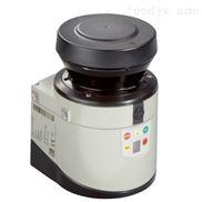 LMS111-10100安全激光扫描仪
