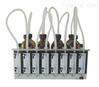 MC-805型直读BOD5测定仪生产厂家