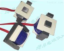 矽钢片型多士炉面包机电磁铁供应