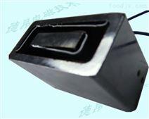 长方体吸盘式电磁铁直流交流电定制