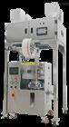 YS-60QD茶叶包装机(电子称),花生颗粒包装设备