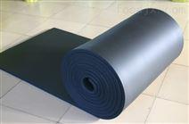 B2级橡塑保温板多少钱一米