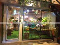 上海花卉冷库一平方多少是什么价位