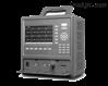 KW105型無線溫度跟蹤記錄系統