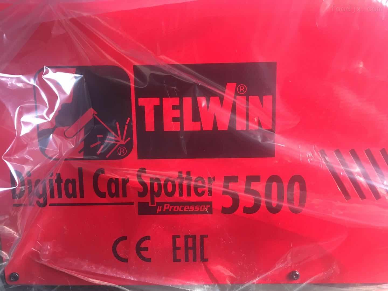TELWIN5500 修复焊机