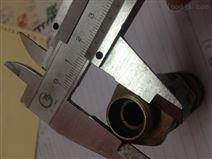 BANNATA 10-/0-100/M4/6/50H传感器