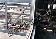 菜粕管链输送机 全自动管链式设备供应商