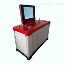 LB-62系列綜合煙氣分析儀廠家專賣